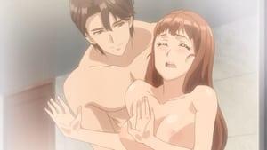 Eternity: Shinya no Nurekoi Channel 6 Sub Español