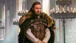 Vikings: 4×1