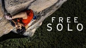 Free Solo ระห่ำสุดฟ้า (2018)