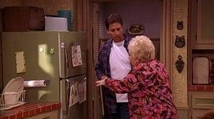 Everybody Loves Raymond: S07E04