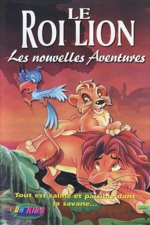 Der König der Tiere (1994)