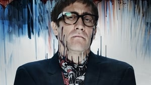 Velvet Buzzsaw 2019 Full Movie Watch Online Free