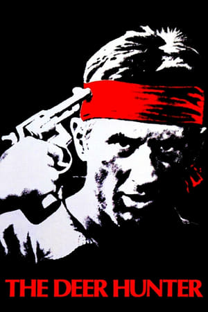 The Deer Hunter-Azwaad Movie Database