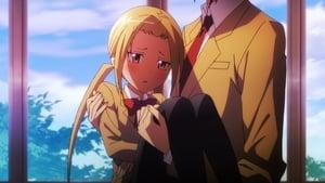 Seitokai Yakuindomo: Season 2 Episode 2
