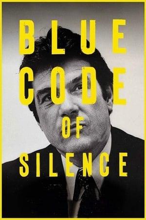 Blue Code of Silence              2020 Full Movie