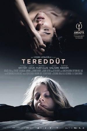 Clair Obscur / Tereddut (2016)
