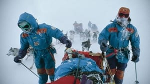 After Antarctica (2021)