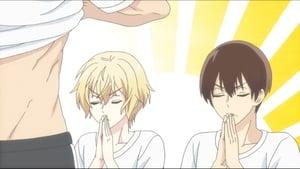 Sanrio Boys: 1×9