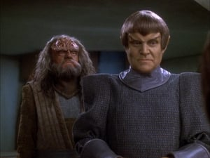 Star Trek: Generația Următoare Sezonul 6 Episodul 17