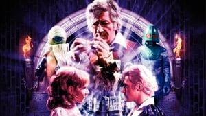 Doctor Who: s9e5