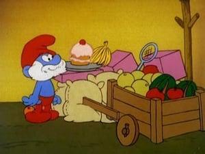 The Smurfs season 2 Episode 38