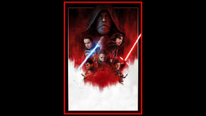 Star Wars The Last Jedi (Hindi)