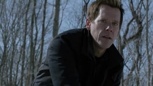 The Following: Season 2 Episode 13