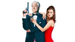 Spy Hard Free Download HD 720p