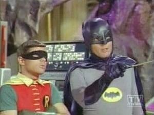 Batman 2×45