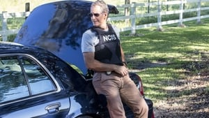 NCIS: Nowy Orlean Sezon 2 odcinek 8 Online S02E08