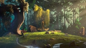 Mavka: The Forest Song () Watch Online