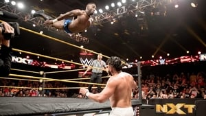 WWE NXT Season 10 :Episode 37  September 21, 2016