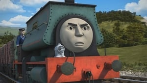 Thomas & Friends Season 20 :Episode 6  Saving Time