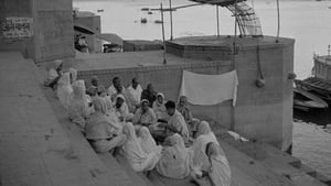 Aparajito 1956