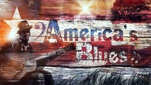 America's Blues
