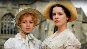 Jane Austen's Emma (1996)