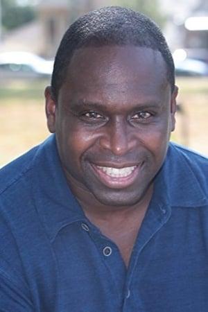Derrick Simmons