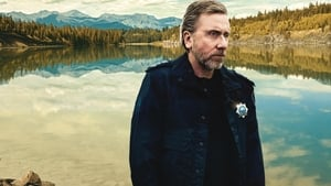 Tin Star – Seriful (2017), Serial Online Subtitrat