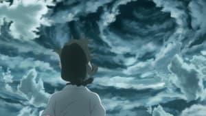 Taifuu no Noruda (2015)