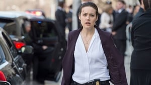The Blacklist Season 2 Episode 21