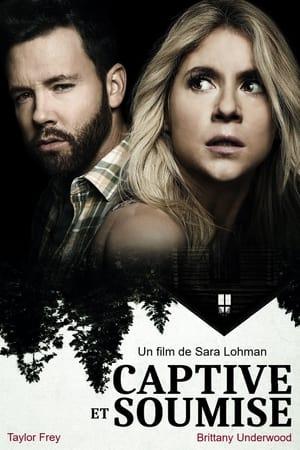 Captive et soumise (2020)