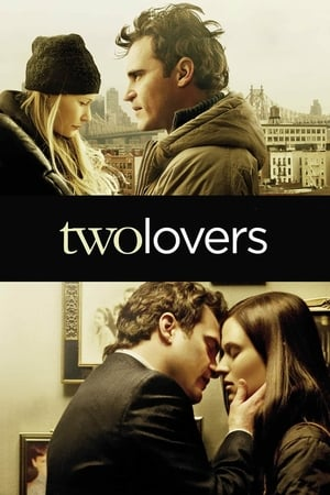 Two Lovers (2008) is one of the best Movies About New York