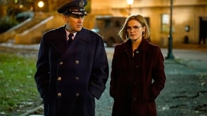 The Americans: 6×2