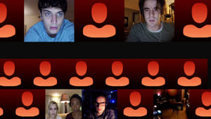 Captura de Eliminado 2 (Unfriended Dark Web) 2018