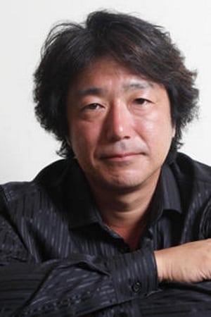 Eiichirō Hasumi