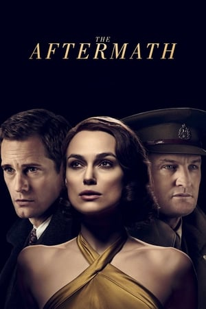 The Aftermath (2019) Subtitle Indonesia