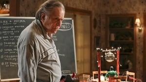 The Goldbergs Season 3 Episode 12