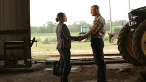 Queen Sugar Season 1 :Episode 5  By Any Chance