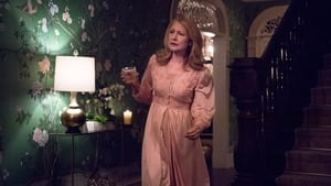 Sharp Objects 'S01E01' Season 1 Episode 1 – Vanish