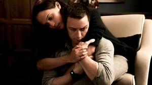 Submergence (2017) Watch Online Free