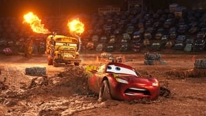 Cars 3 Torrent Movie Download Full HD 2017