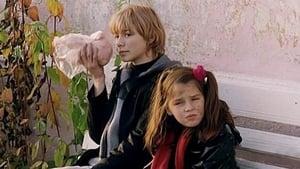 Сестри (2001)