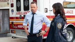 Blue Bloods: 9×8