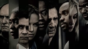 Watch Widows 2018 HD Movie