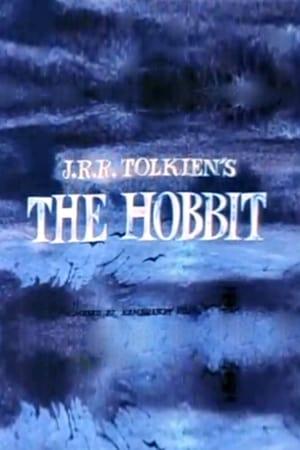 Hobbit Stream Hd