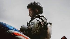 美国狙击手 American Sniper