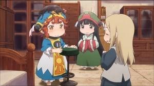 Ver Hakumei to Mikochi 7