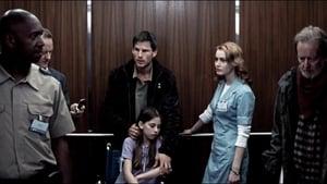 مشاهدة فيلم Dark Floors 2008 أون لاين مترجم