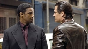 American Gangster (2007) UHD BluRay 720p