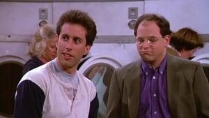 As Crônicas De Seinfeld